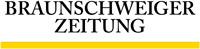 Salzgitter Zeitung
