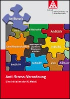 Anti-Stress-Verordnung